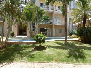 Cosy 2 Bedroom, Just 5 Minutes to the Beach! - Tamarindo vacation rentals