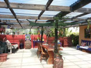 Organic Dairy Farm Bed and Breakfast - Mangawhai vacation rentals