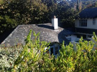 SUNBIRDS COTTAGE - Constantia vacation rentals