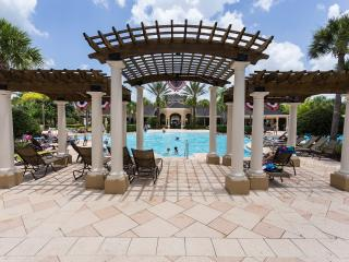 Well Appointed 3 Bedroom Condo in Windsor Hills, 1 - Kissimmee vacation rentals