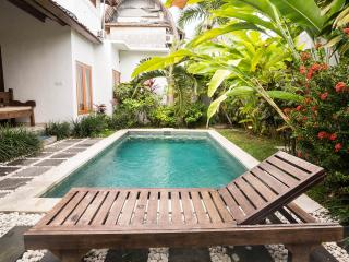 Balinese Modern Three Bedooms House - Seminyak vacation rentals