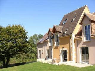 773 Le Fairway - Perfect for Families & Golfers! - Belleme vacation rentals
