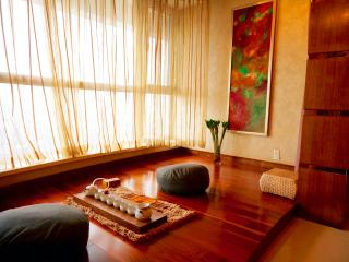 Vacation rentals in Zhejiang