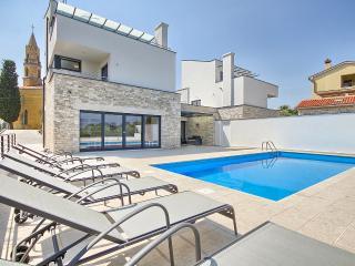 Villa Nina - Valtura vacation rentals