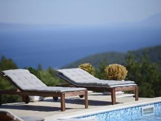 Villa Bellavista - Labin vacation rentals