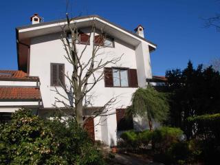 3 bedroom Villa with Internet Access in Lesmo - Lesmo vacation rentals