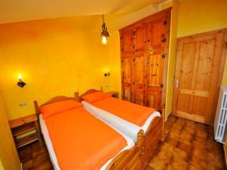 Residence Casa Longa Apt. 8 - Livigno vacation rentals