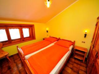 Bright 2 bedroom Livigno Condo with Internet Access - Livigno vacation rentals