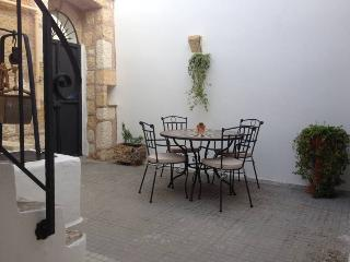 Nice Villa with Internet Access and A/C - Montesano Salentino vacation rentals