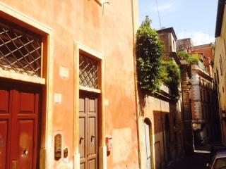 Garofano GuestHouse at Rione Monti Colosseo - Rome vacation rentals