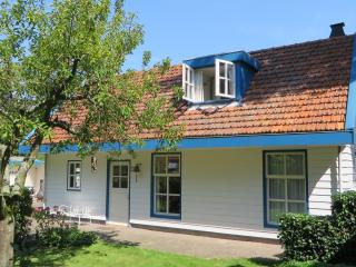 3 bedroom Cottage with Internet Access in Schoorl - Schoorl vacation rentals
