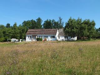 La Ganotte - Grand Gîte 14/16 Pers. + Lac - Correze vacation rentals