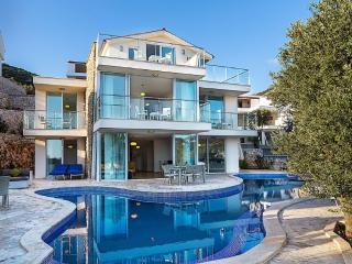 Elif Villas - Tzia - Kalkan vacation rentals
