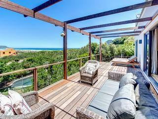 Noordhoek Beach View Villa - Noordhoek vacation rentals