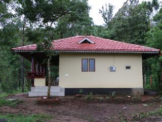 Green Garden Service Villa wayanad - Wayanad vacation rentals