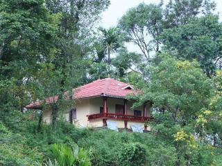 Green Garden Home Stay wayanad - Vythiri vacation rentals