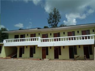 12 bedroom Bed and Breakfast with Internet Access in Kitale - Kitale vacation rentals