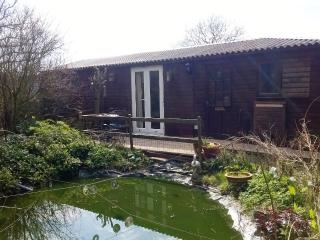 Self Catering Accommodation near Arundel - Patching vacation rentals