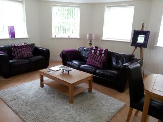 Executivestay Serviced Apartment - Camberley vacation rentals