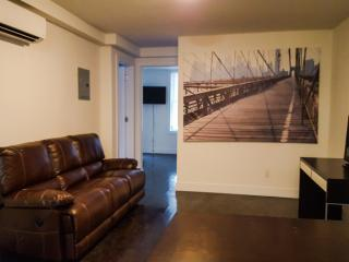 Brand New Spacious Times square 3BR on 39st - New York City vacation rentals