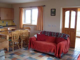 Seaview Cottage at Carrickfinn - Annagry vacation rentals