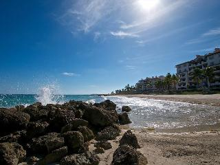 Provident Luxury Suites at Fisher Island 1 BR Ocean View - Miami Beach vacation rentals