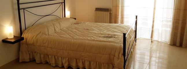 B&B Il-cantastorie (per andare al mare e a Matera) - Montalbano Jonico vacation rentals