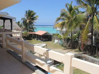 5 Le Bigorno - Pointe d'Esny vacation rentals
