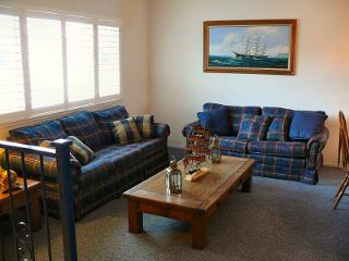 Hal & Donna's Boat Haven - Clearlake Oaks vacation rentals
