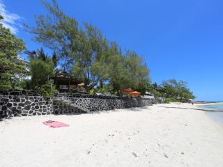 JARDIN DE CORAIL -  FREGATE - Pointe d'Esny vacation rentals
