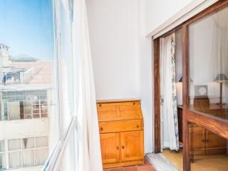 Cozy Apartment in the center - Lisbon vacation rentals