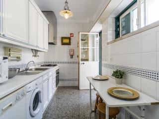 Comfort near the river - Lisbon vacation rentals