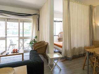 Lisbon City Center Special - Lisbon vacation rentals