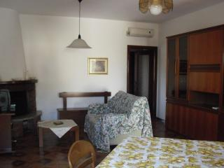 3 bedroom Townhouse with Linens Provided in Casciana Terme - Casciana Terme vacation rentals