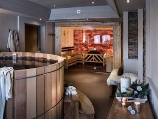 Apartment Ingrid - Les Menuires vacation rentals
