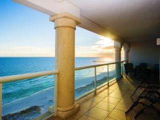 Beach Club 1505 - Pensacola Beach vacation rentals