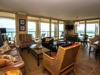 Beach Club 1006 - Pensacola Beach vacation rentals