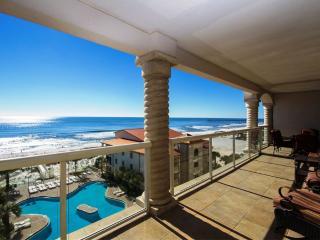 Beach Club #503 - Pensacola Beach vacation rentals
