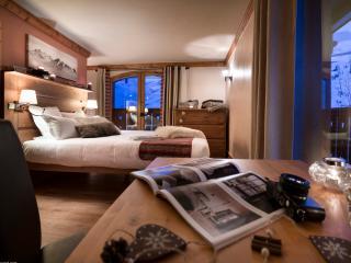 Apartment Levy - Les Menuires vacation rentals