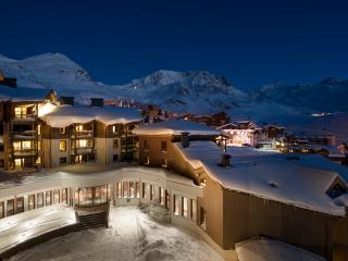 Apartment Mona - Val Thorens vacation rentals