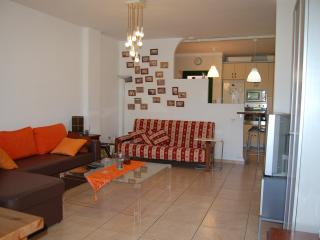 Cozy House with Garage and Television in Puerto de la Cruz - Puerto de la Cruz vacation rentals
