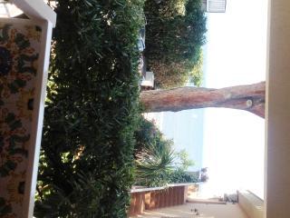 Appartamento in residence sul mare - Trabia vacation rentals