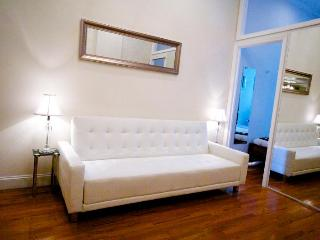 Soho Loft Spring Street - New York City vacation rentals