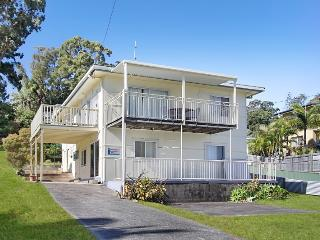 Marianne's Place - Tweed Heads vacation rentals