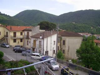Cozy 2 bedroom House in Sorbo Serpico - Sorbo Serpico vacation rentals