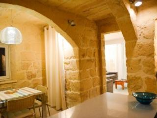 Nice 1 bedroom House in Munxar - Munxar vacation rentals