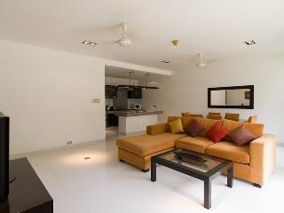 3 bedroom Condo with Internet Access in Kamala - Kamala vacation rentals
