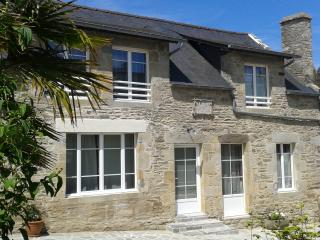 Cozy 3 bedroom Saint-Cast le Guildo House with Internet Access - Saint-Cast le Guildo vacation rentals