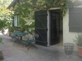 Nice House with Internet Access and Central Heating - Creon vacation rentals
