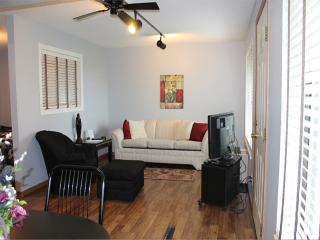 Studio Patio/Deck Units - 411 - Indian Point vacation rentals